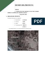 MODELO_-_RESUMEN_EJECUTIVO_PROYECTO.doc