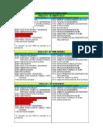 CUADRO COMPARATIVO DE MODIFICACIONES.docx