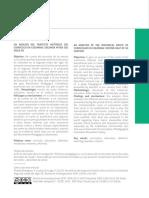 1 Un análisis del trayecto histórico del Currículo en Colombia.pdf