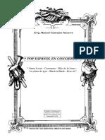 pop español en concierto.pdf.pdf