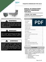 PAQUETE CONDENSADO POR AGUA 1-6TR.pdf