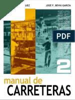 Manual de Carreteras-02