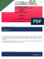 art 22-31-sd.pptx