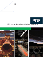 offshore_onshore_pipeline_solutions.pdf