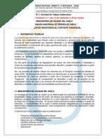 Guia Actividad 3 Formato PDF (1)