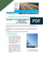 REFORMA TRIBUTARIA 2019.pdf