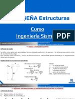 CURSO INGENIERÍA SÍSMICA.pdf