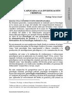 50321960-PSICOLOGIA-APLICADA-A-LA-INVESTIGACION-CRIMINAL.pdf