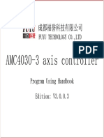 AMC4030  Program Manual .pdf