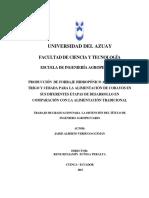 10032.pdf