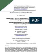 Dialnet-EnsenanzaDeLaEticaYLaEducacionMoral-4397659-6.pdf