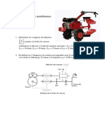 boite_de_vitesse.pdf