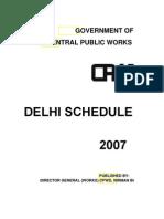 16578630-DSR-2007