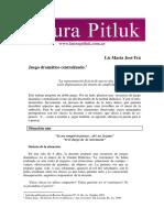 FRA-JuegoCentralizado.pdf