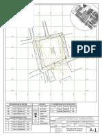 Plano Topográfico - Laminado-layout1