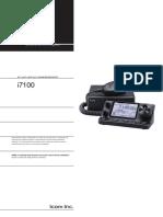 IC 7100 InstructionManual[01 37][01 15].en.pt