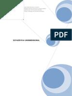 Unidimensional_Teoria.pdf
