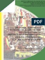 tablas de alimentos equivalentes.pdf
