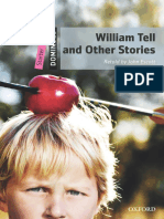 William Tell and Other Stories - Dominoes Starter