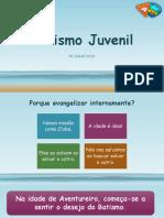 Batismo%20Juvenil%20(curso%20avt).pptx