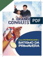 cartilha_como_potencializar.pdf