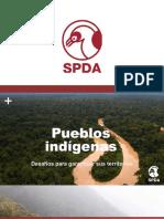 Carlos Trinidad - SPDA- Primer Taller Hackaton