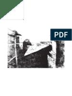 A imagem colonizada.pdf