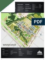 24094029-mapa-expointer-2019 (1).pdf