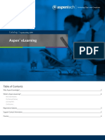 At-04304-Aspen ELearning Catalog 0918