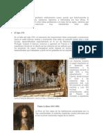 266057096-Historia-Del-Interiorismo.docx