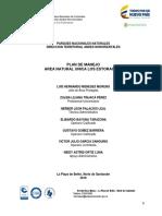 PM-Estoraques-Diciembre 28 2016a (1)