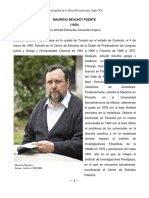 Beuchot_Mauricio.pdf