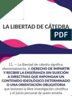 La libertad de cátedra.pdf