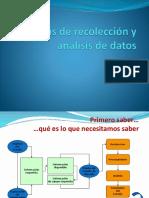 5. Técnicas de Recolección y Análisis (1) (1)