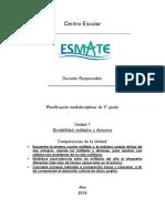 ESMATE 5º GRADO.docx