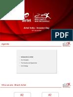 Airtel-India-Investor-Day_2FBB9FBAA8A12B969704653E10186A00 (1).pdf