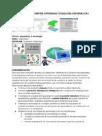 Copia de Curso Geometría y Tecnología-geogebra