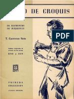 Carreras Soto- dibujo geométrico industrial ( completo)