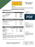 resina1.pdf