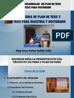 TipsPlandeTesisv2.0.Ppt (1)