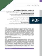 a02v74n1.pdf