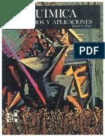Sienko, M. & Plane, R. (2009). Química Principios y Aplicaciones
