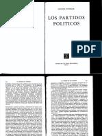 5. Duverger, M. (2012). Los partidos políticos..pdf