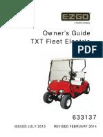 txt_fleet_e_og
