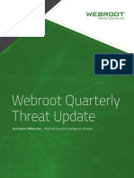 September-2016 Webroot Quarterly Threat Trends Us