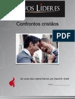 confrontos_cristãos._anot_do_aluno.pdf