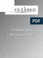 a_importância_da_igreja_local_anotações_do_professor.pdf