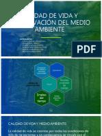 Calidad_de_vida_y_conservación_del_medio_ambiente+10.3