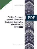 politicaturismoguatemala.pdf