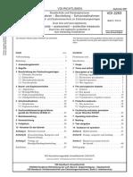VDI 2263 Blatt-6 2007-09.pdf
